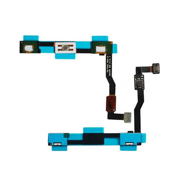 Samsung I9100 Galaxy S II Touch Sensor Keyboard Flex Cable