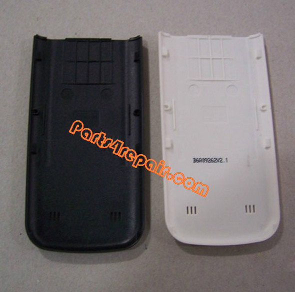 Nokia 6730 Classic Back Cover from www.parts4repair.com