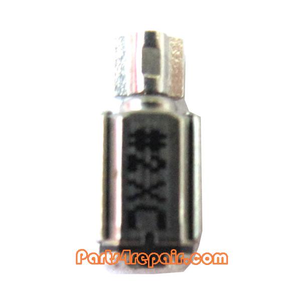 Nokia N8 Vibrator