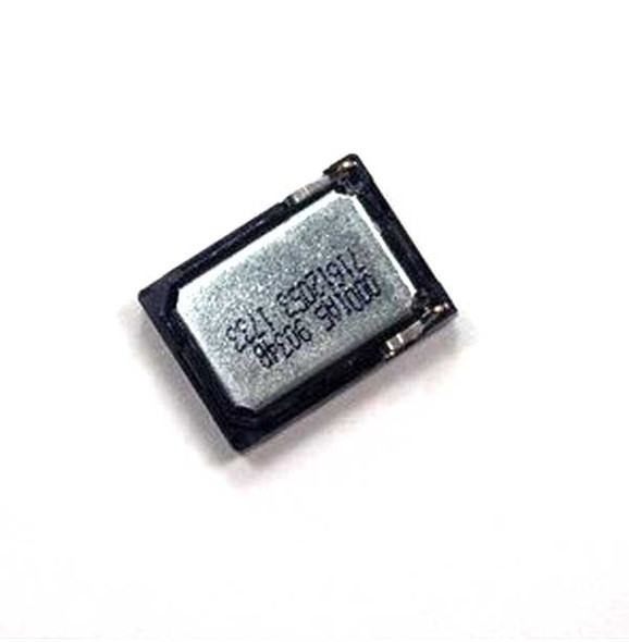Nokia 5250 Ringer Buzzer Loud Speaker from www.parts4repair.com