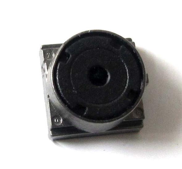 Nokia E5 Camera from www.parts4repair.com