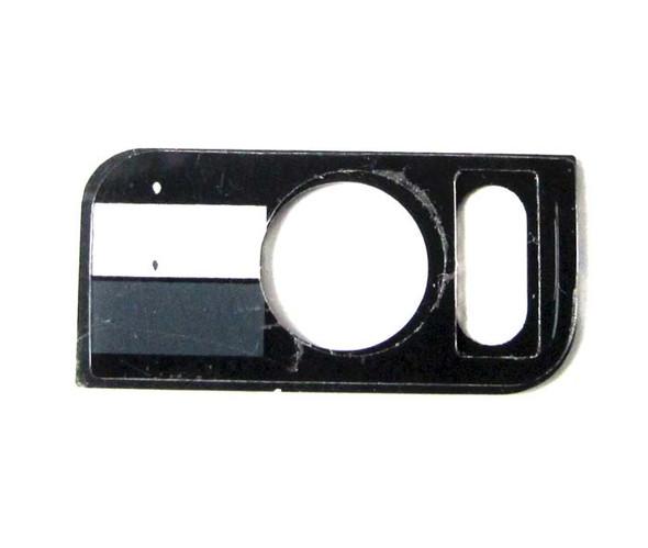 Motorola MILESTONE 2 ME722 Camera Lens Cover from www.parts4repair.com