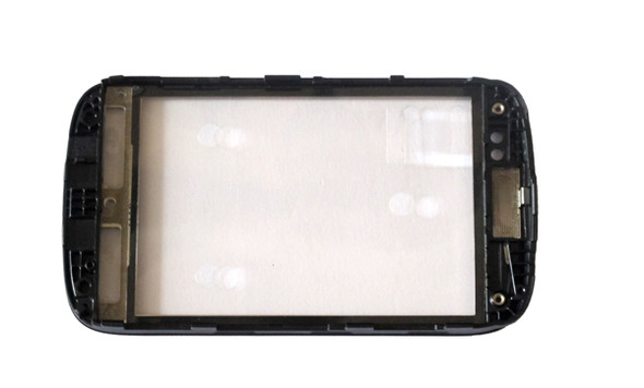 HTC Explorer Middle Plate