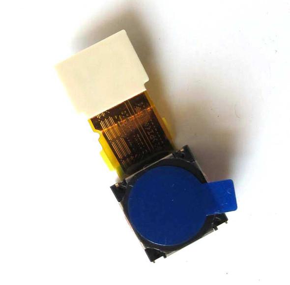 Sony Ericsson Xperia Arc S LT18I Camera