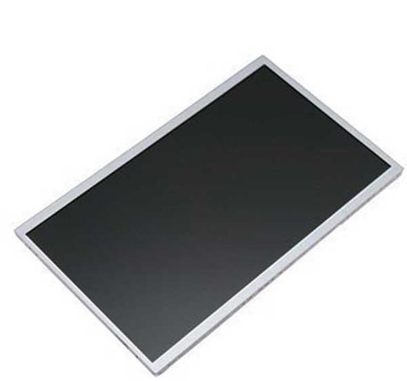 Samsung P7500 Galaxy Tab 10.1 3G LCD Screen from www.parts4repair.com