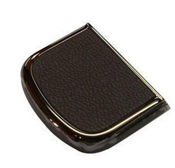 Nokia 8800 Arte Black Bottom Cover from www.parts4repair.com
