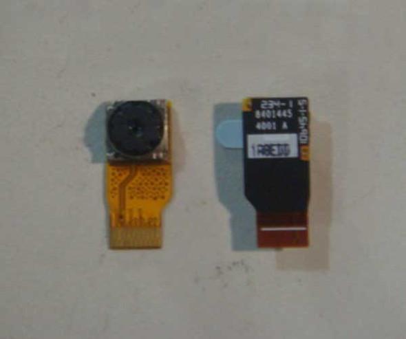 Motorola RAZR XT910 Front Camera from www.parts4repair.com