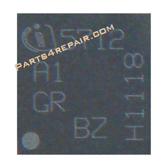 Samsung Galaxy Note N7000 Intermediate Frequency IC