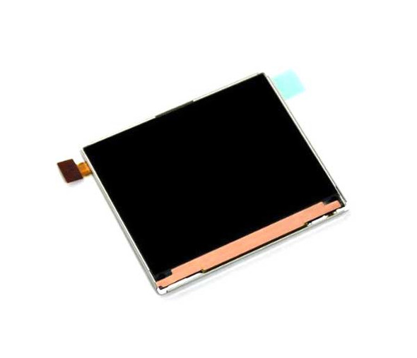 BlackBerry Bold 9790 LCD Screen from www.parts4repair.com