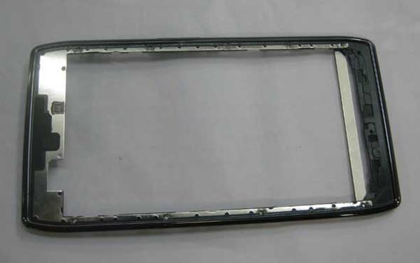 Motorola RAZR XT910 Front Bezel from www.parts4repair.com