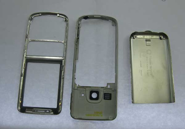 we can offer Nokia 6700 Classic Full Housing Cover