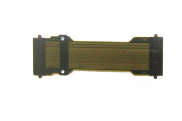 we can offer Sony Ericsson W595 Flex Cable