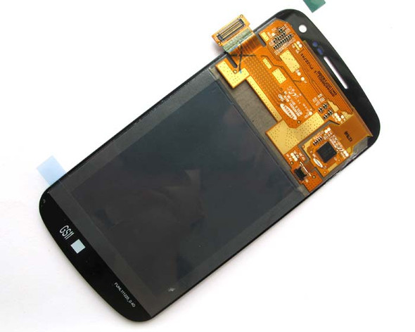 Samsung Galaxy Nexus I9250 Compete Screen Assembly without Bezel from www.parts4repair.com