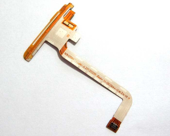 HTC One X Flex Cable Flex Cable Ribbon from www.parts4repair.com