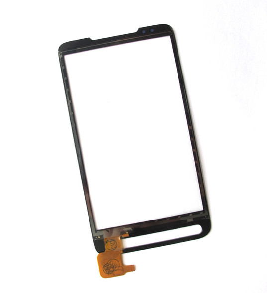 Touch Screen Digitizer for HTC Touch HD2 (Socket Version)