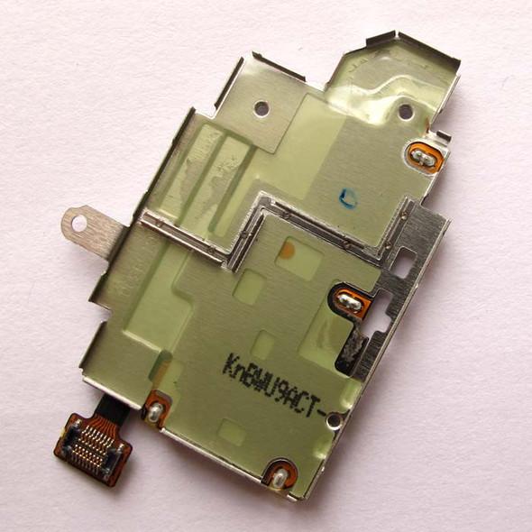Samsung I9300 Galaxy S III SIM Holder