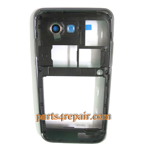 Samsung I9070 Galaxy S Advance Middle Cover