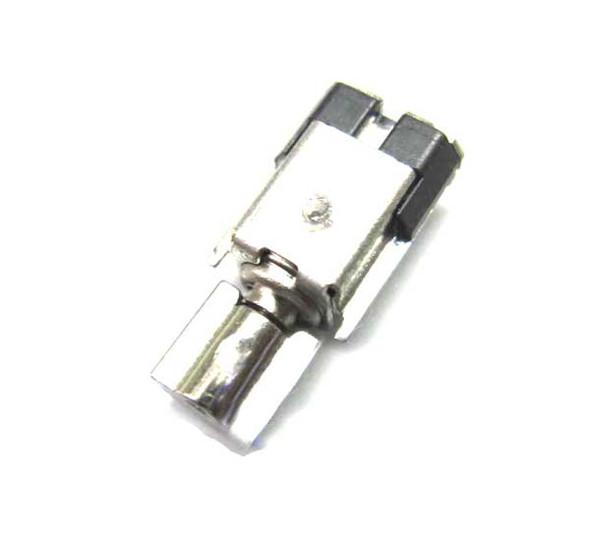 HTC Sensation Vibrator from www.parts4repair.com
