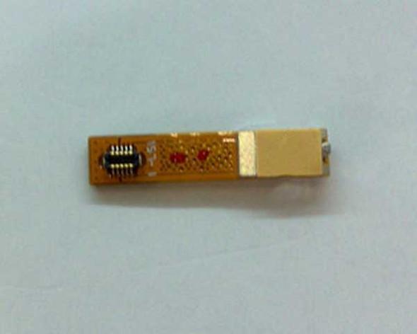 Motorola Atrix 4G MB860 Flash Flex Cable from www.parts4repair.com