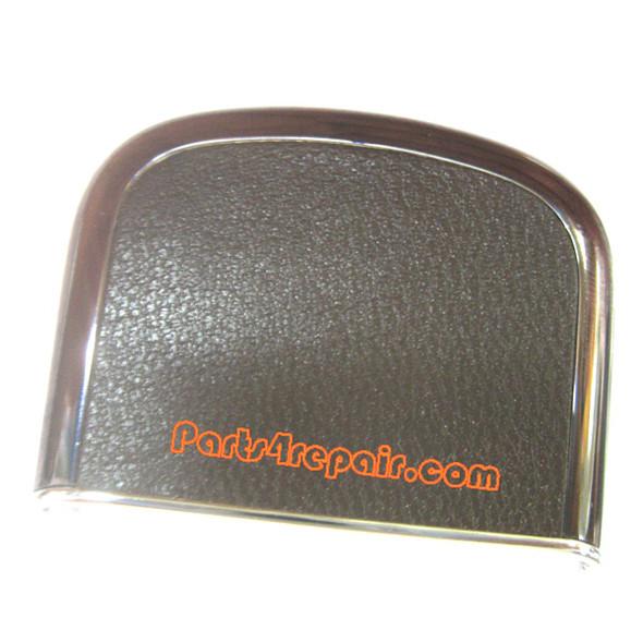 Nokia 8800 Sapphire Arte Bottom Cover from www.parts4repair.com