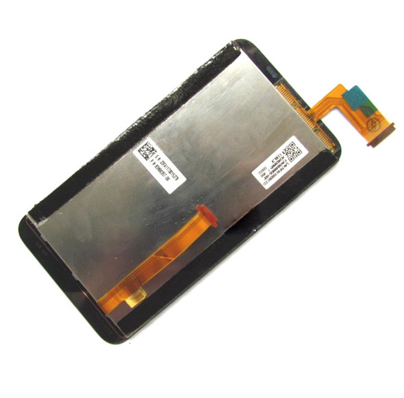 We can offer HTC Desire VC Complete Screen Assembly
