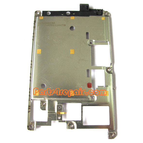 Nokia N9 Middle Plate -Used