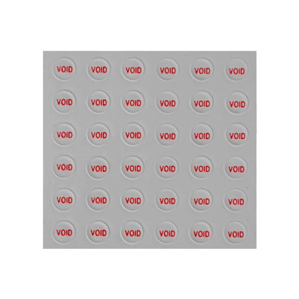 HTC Screw Sticker (15pcs) rom www.parts4repair.com