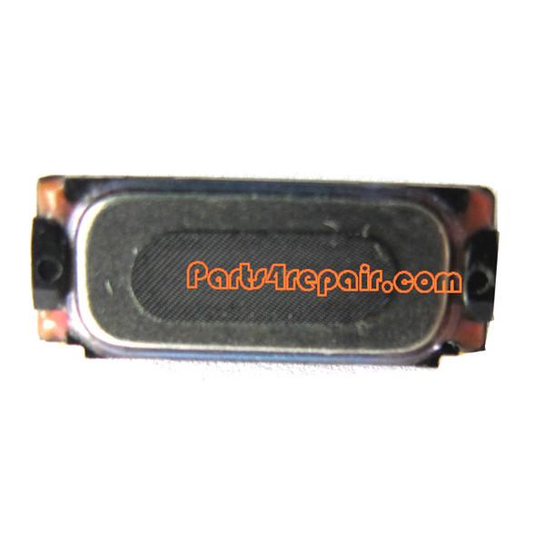 HTC One S z520e Earpiece Speaker