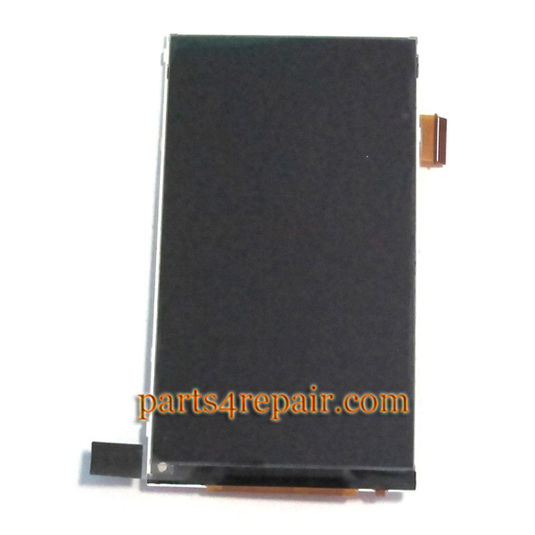 Sony Xperia J ST26I LCD Screen from www.parts4repair.com