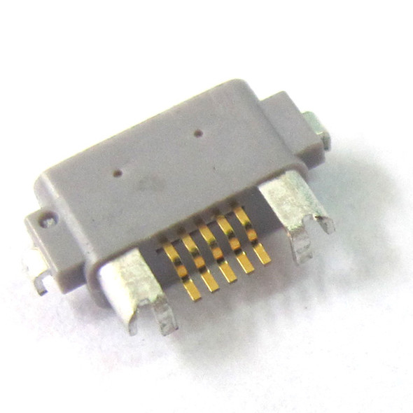 Sony Xperia TX lt29i Dock Charging Connector