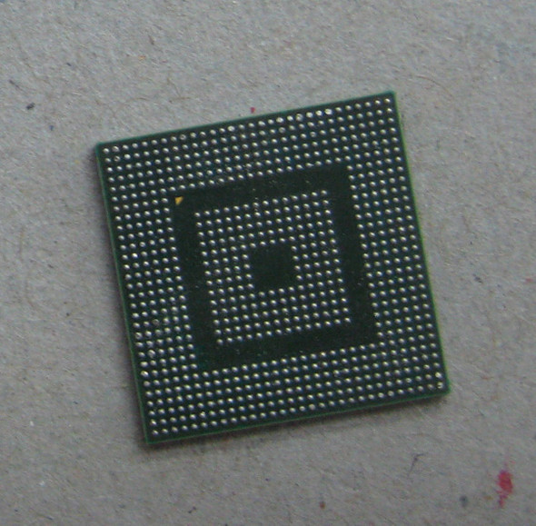 We can offer Samsung I9100 Galaxy S II CPU Chip