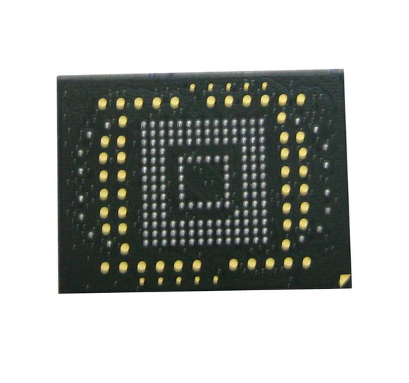 We can offer Samsung Galaxy Tab P1000 SanDisk SDIN5C1-16G Flash Chip with Program