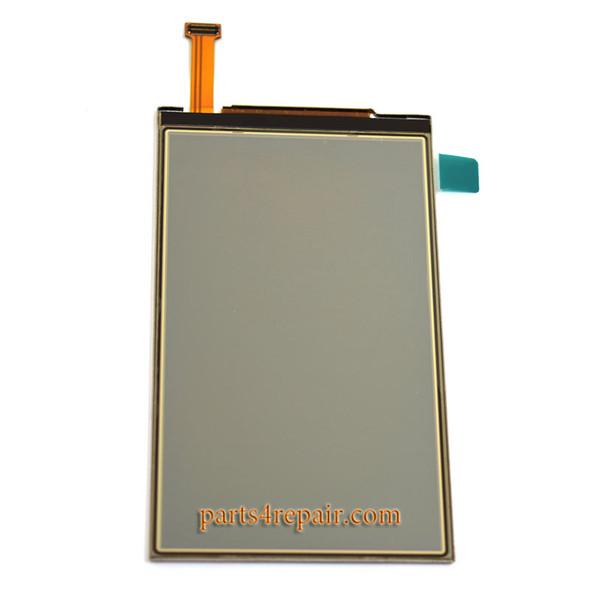 Nokia 808 Pureview LCD Screen