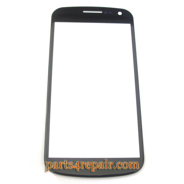 Samsung Galaxy Nexus I9250 Touch Lens OEM