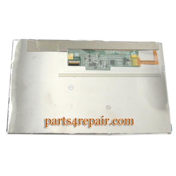 LCD Screen for Samsung Galaxy Tab 2 7.0 P3100 / P6200 /P1000