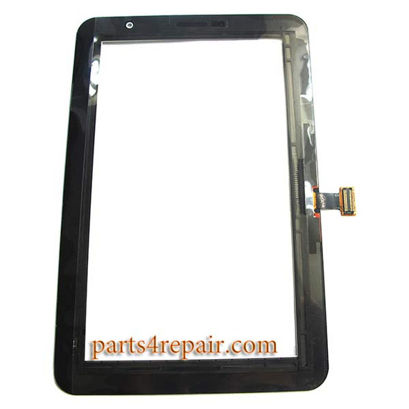 Samsung Galaxy Tab 2 7.0 P3100 Touch Screen with Digitizer(WIFI Version)  -White