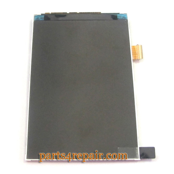 Sony Xperia tipo ST21I LCD Screen from www.parts4repair.com