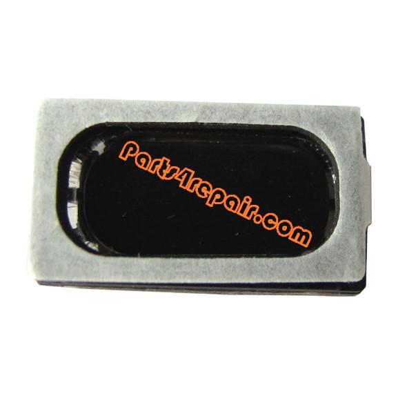 We can offer HTC One V Ringer Buzzer Loud Speaker