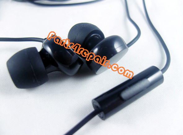 Headset Earphone for Nokia Lumia 710 / 600 /610c