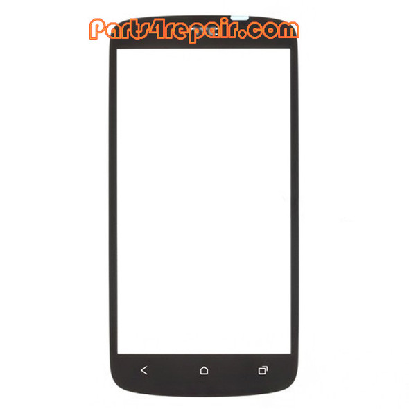 Touch Lens OEM for HTC One S (HTC Version)