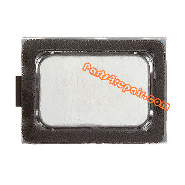 Ringer Buzzer Loud Speaker for Nokia Lumia 810