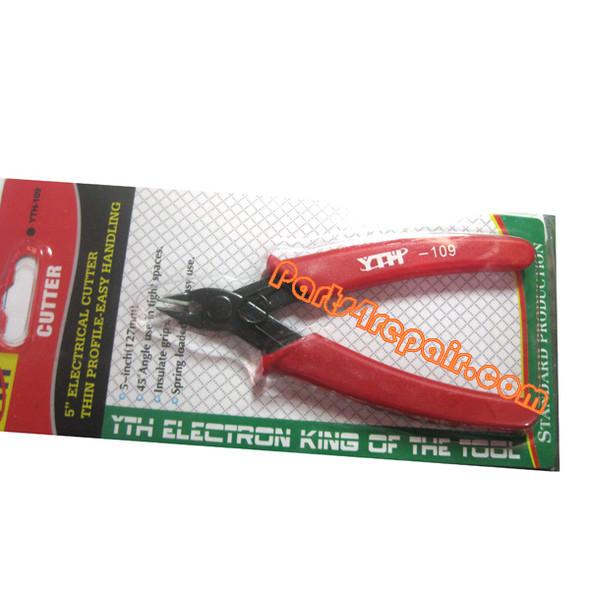 mini Electronic Cutter