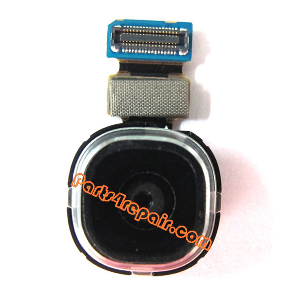 Back Camera for Samsung I9500 Galaxy S4 from www.parts4repair.com
