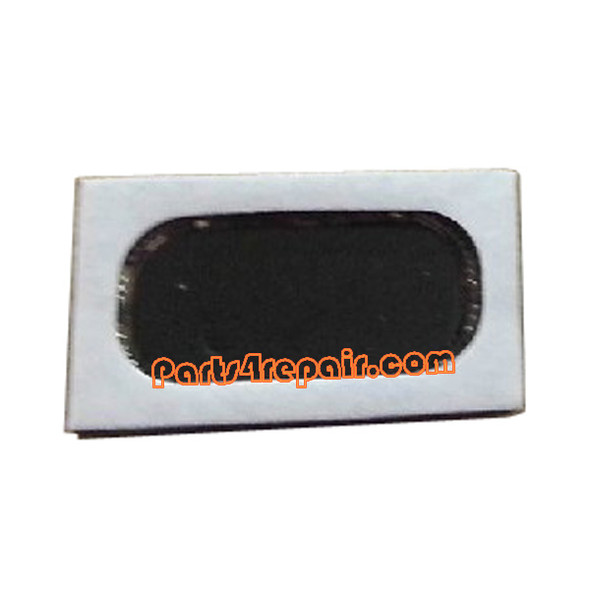 We can offer Ringer Buzzer Loud Speaker for HTC Butterfly X920E