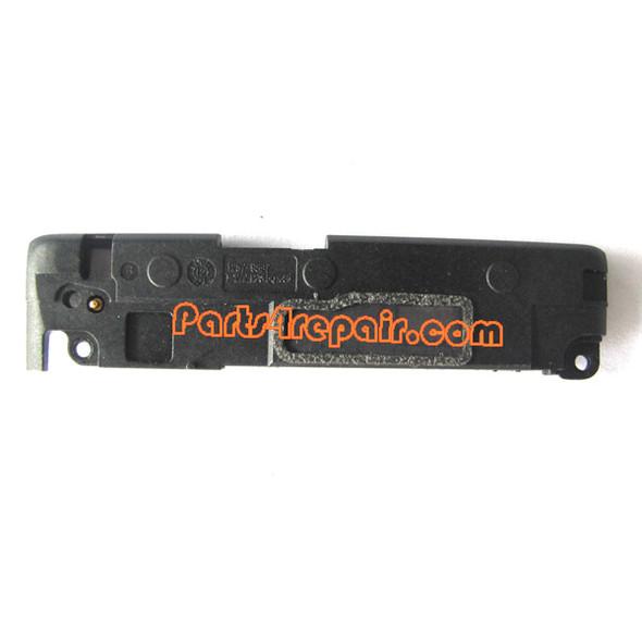 Loud Speaker Module for Sony Xperia T LT30p