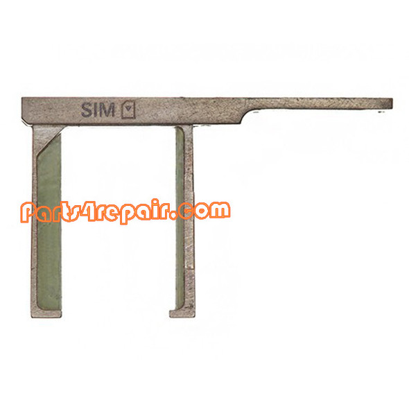 SIM Tray for Motorola RAZR HD XT925 from www.parts4repair.com