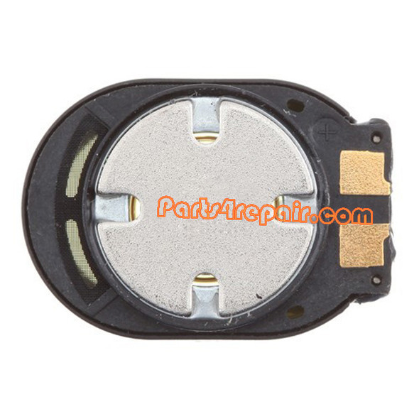We can offer Ringer Buzzer Loud Speaker for Motorola Atrix HD MB886 (AT&T)