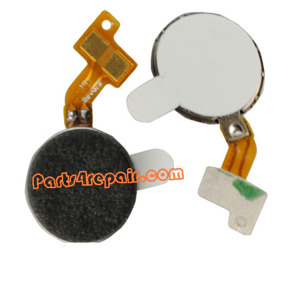Vibrator for Samsung Galaxy Note II N7100 from www.parts4repair.com