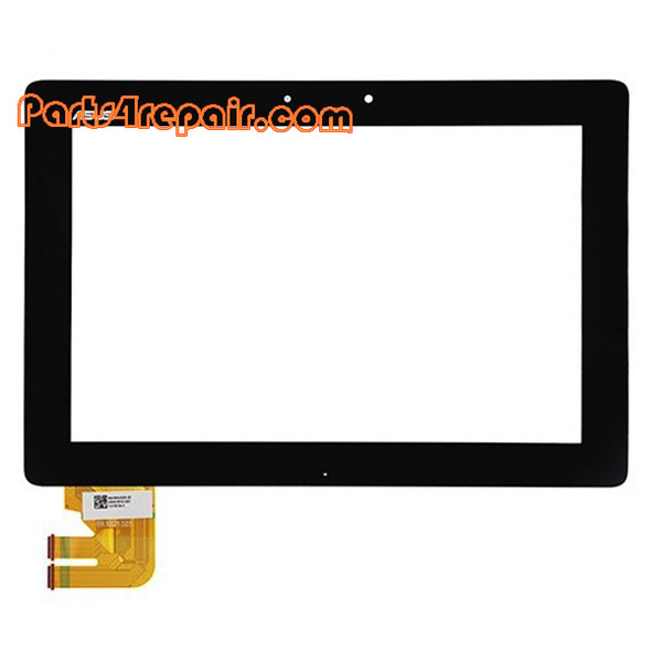 Touch Screen Digitizer for Asus Transformer Pad TF300T (G03 Verison)