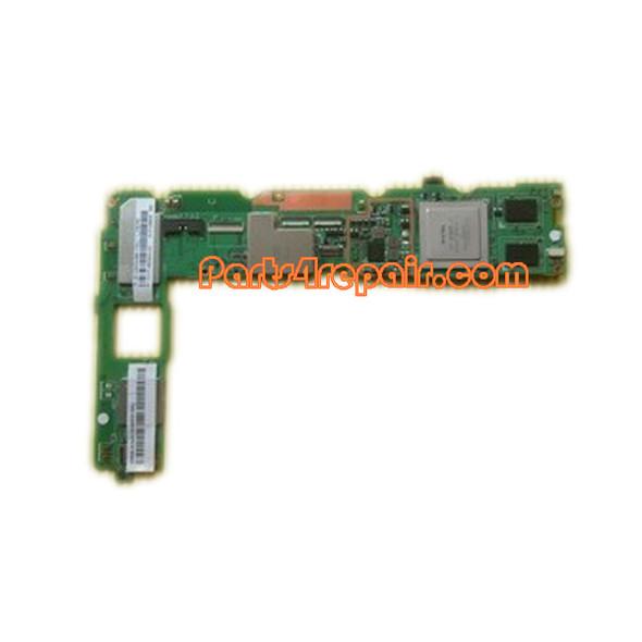 PCB Main Board for Asus Google Nexus 7 8GB
